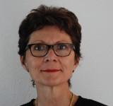 MarianneMartin